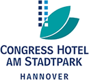Congress Hotel Hannover